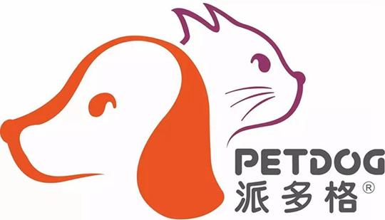 官方微博     依托线下的实体店铺,各地的消费数据也显示出中国宠物