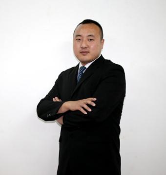 派多格老师刘志军