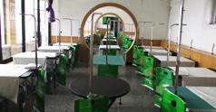 实操教室1